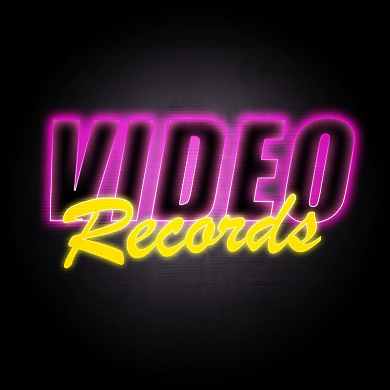 VIDEO Records